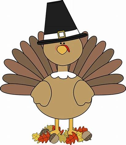 Thanksgiving American Recap Weekly Foreign Turkey Clipart