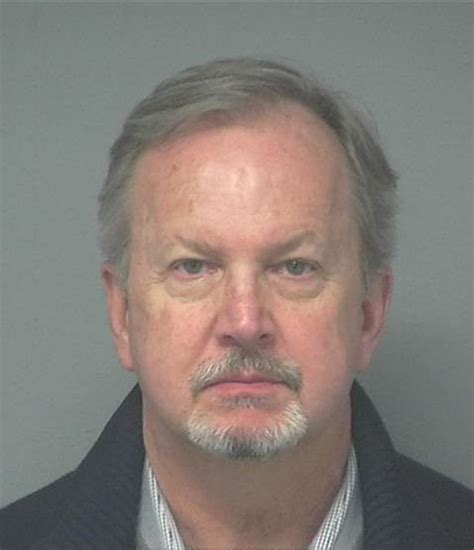 Amarillo doctor facing sex charges