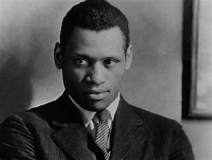 Watch The Indie Works Of Oscar Micheaux Pioneering