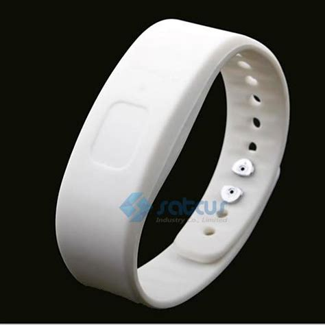 Bluetooth Incoming Call Vibrating Alert Alarm Anti Lost