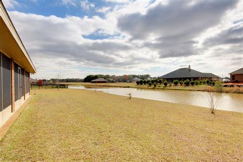 homes parish lakes foley al
