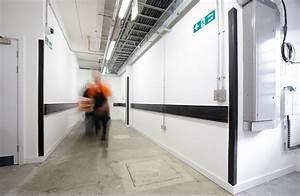 News Service Shopping T Online : service corridor protection for guildhall shopping centre cs acrovyn ~ Eleganceandgraceweddings.com Haus und Dekorationen