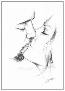 Drawing Love Pictures ~ Drawing Pictures
