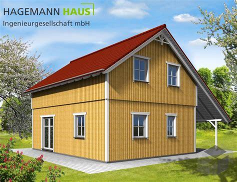 Tane Von Hagemann Haus  Komplette Datenübersicht
