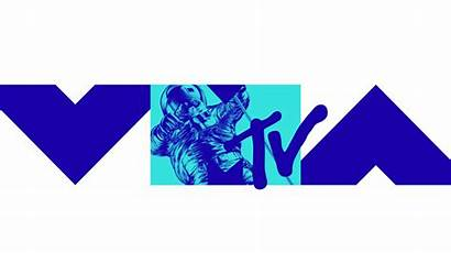 Mtv Awards Logos Award Brand Vma Vmas