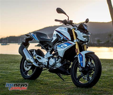 Review Bmw G 310 R bmw g 310 r review bmw hits lams market mcnews au