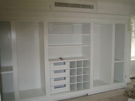 Bedroom Wardrobe Custom by Custom Built Wardrobe House Organization In 2019 Built