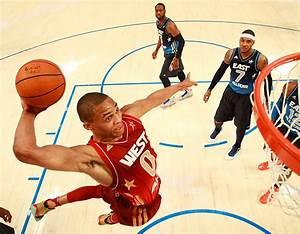 2012 NBA All-Star Game   SI.com