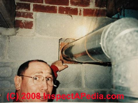 flue vent connectors stackpipes  heating boilers