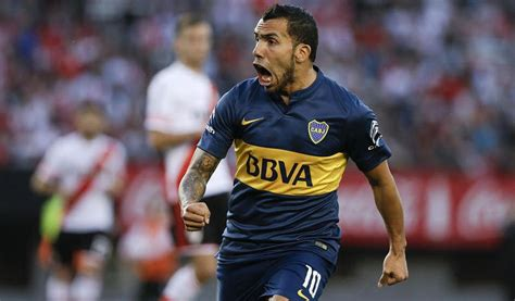 Carlos tevez salutes dad after goal in first game back since his sad death. 10 Highest Paid Footballers in the World | Pledge SportsPledge Sports