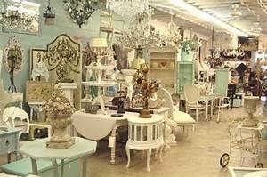 Shabby Chic Online Shop : 124 best images about thrift stores junk shops flea markets yard sales on pinterest ~ A.2002-acura-tl-radio.info Haus und Dekorationen