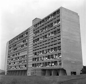 Le Corbusier Berlin : plattenbaus nden f r alle le corbusier war ein faschist ~ Heinz-duthel.com Haus und Dekorationen
