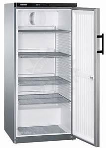 Welchen Kühlschrank Kaufen : liebherr k hlschrank gkvesf 4145 k hlm bel online kaufen ~ Markanthonyermac.com Haus und Dekorationen