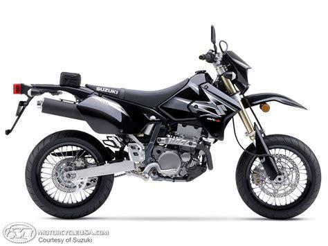 2006 Suzuki Drz400sm by 2006 Suzuki Road Photos Motorcycle Usa