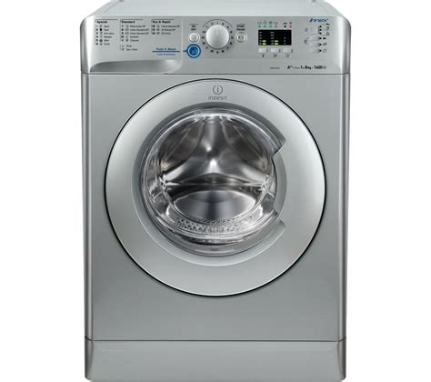 Buy Indesit Xwa 81482x S Uk Washing Machine  Silver. Red Sox Standing Room Tickets. Cheap Bohemian Decor. Birthday Cake Decorations. Western Ideas For Home Decorating. Interior Decorator Houston. Room Air Purifier Reviews. Rustic Chic Decor. Decorative Tin Boxes
