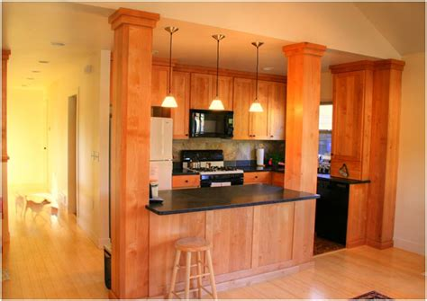 kitchen reno ideas for small kitchens small kitchen remodel retro kitchen remodeling ideas kitchen renovations pictures pleasing