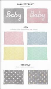 Tapis Rose Pastel : tapis couleur pastel maison design ~ Teatrodelosmanantiales.com Idées de Décoration