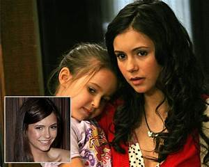 Degrassi Nina Dobrev Mia Jones Degrassiu002639s Secret