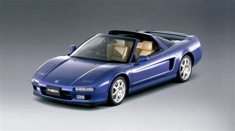 honda nsx  wallpapers hd images wsupercars