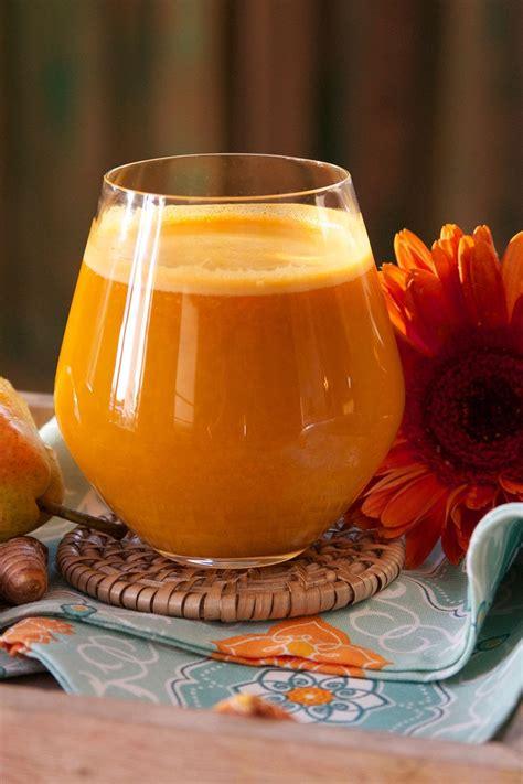 turmeric sunrise juice recipes recipe juicerecipes juicing