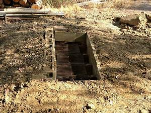 Hometalk How to Make an Underground Oven (Dirt Oven DIY)