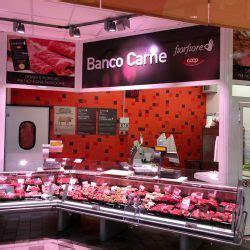 Il Gabbiano Savona Negozi Ipercoop Savona Centro Commerciale Il Gabbiano