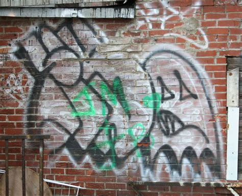 eyes graffiti pictures senses lost