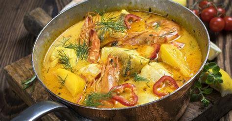 cuisine bresilienne 306 best images about cuisine brésilienne on