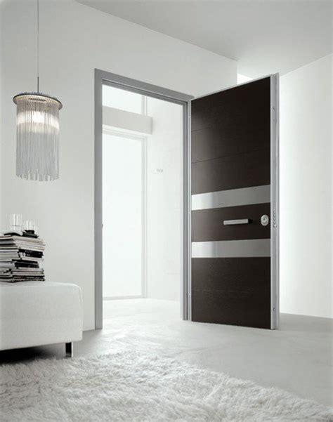 interior door styles for homes interior bathroom designs modern contemporary doors home interior design