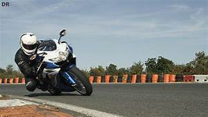 Merignac Auto : d veloppement du p le auto moto de m rignac gironde actualit s en aquitaine ~ Gottalentnigeria.com Avis de Voitures