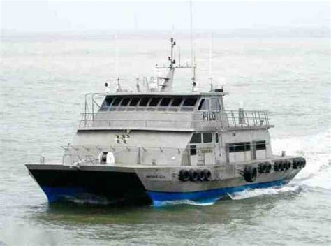 Used Catamaran Hull For Sale by Used 65ft Aluminium Catamaran For Sale Boats For Sale