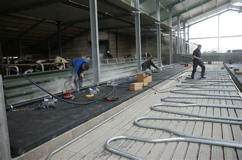 ligboxenstal hazerswoude rijndijk iv bouw en montage