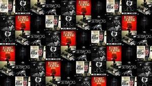 Jay Rock Follow Me Home Kendrick Lamar Overly Wallpaper ...