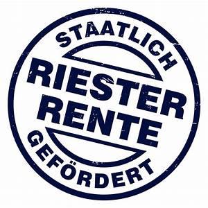 Riester Rente Einzahlung Berechnen : ihre altersvorsorge ~ Themetempest.com Abrechnung