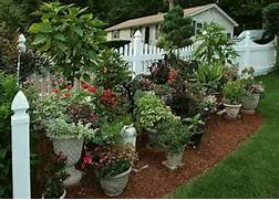 Container Gardening Ideas 4 Home Vegetable Garden Ideas Amp Types On A Budg