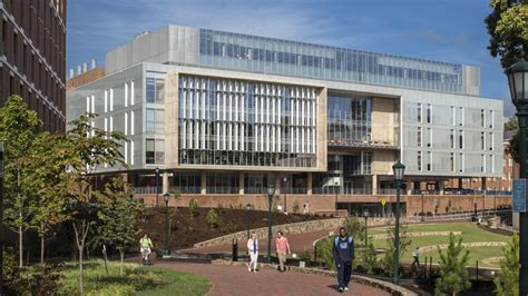 unc chapel hill earns top sustainability ratings university