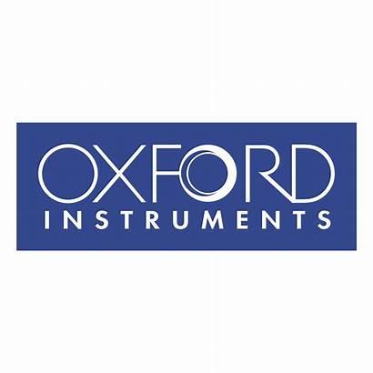 Oxford Instruments Transparent Svg Dioxide Housing Carbon