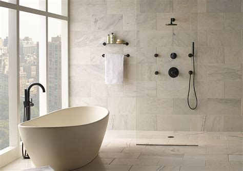 bathroom renovation ideas on a budget how to choose bath and shower faucets riverbend home