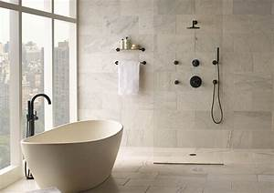 simply modern bathroom faucets you should get With simply modern bathroom faucets you should get