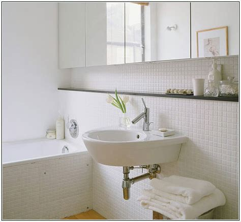Bathroom Tile Tips by Cleaning Bathroom Tips Home Designs Project