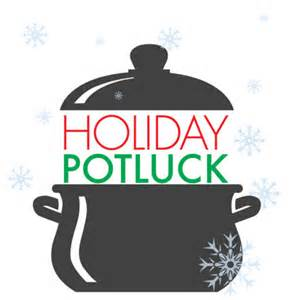 holiday party potluck style bloomington normal young professionals kiwanis club