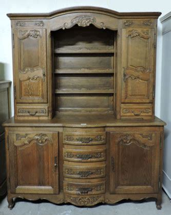 renovation meubles de cuisine quelle couleur pour sublimer un meuble en chêne foncé