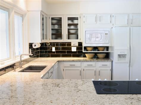 ideas for kitchen countertops and backsplashes best 20 kitchen countertops and backsplash ideas