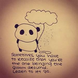 Quotes Simple C... Cute Simple Life Quotes