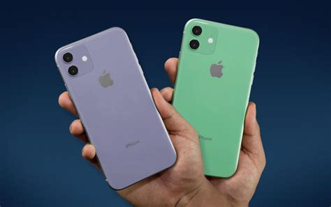 iphone leaks apple ditch face id cnet