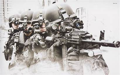 Special Forces Operations Wallpapers Wallpapersafari