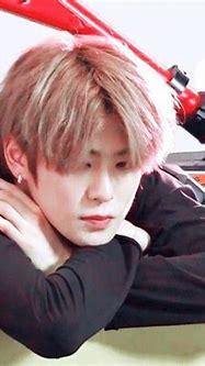 Jaehyun Cherry Bomb | Jaehyun, Jaehyun nct, Nct