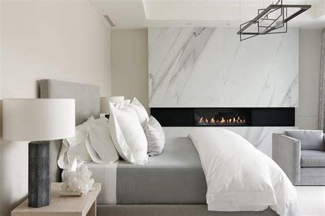 dark gray velvet wingback bed  black mirrored
