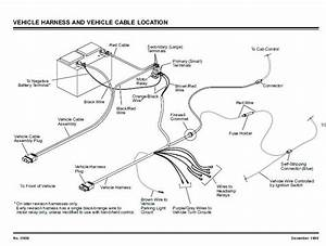 hiniker v plow wiring diagram imageresizertoolcom With boss snow plow wiring diagrams manuals wiring diagram western