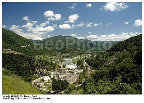 Гидроэлектростанция купить в России или сравнить цены на.